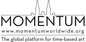 MOMENTUM-Logo-Black-on-White